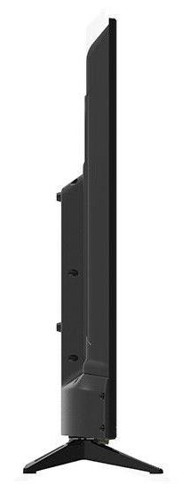 Sceptre UHD 1080P LED TV FHD TVs