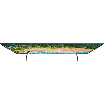 Samsung - - LED - Smart Ultra HD High Dynamic Range