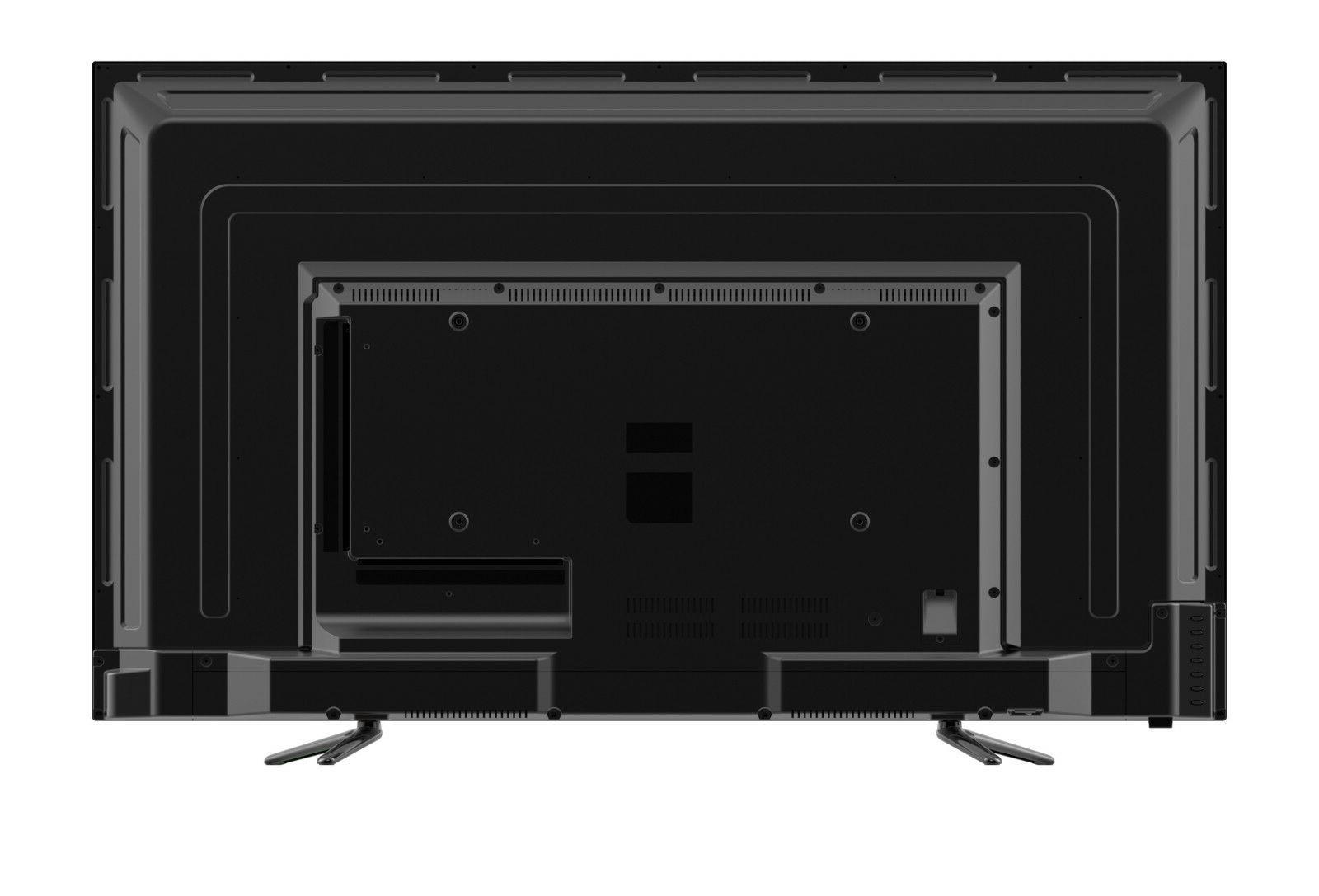 "RCA 50"" Inch 4K ULTRA LED LCD w/ 4 HDTV..."