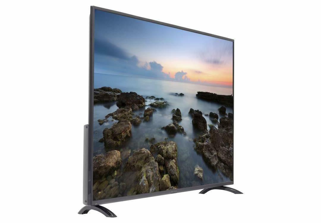 New inches Slim MEMC LED HDTV,