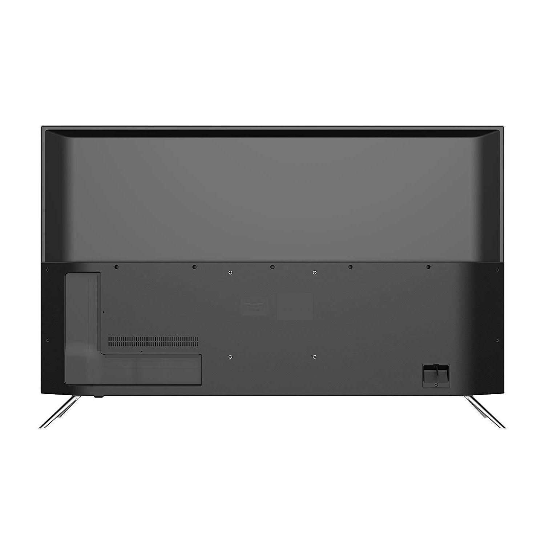 Hitachi Ultra LED TV