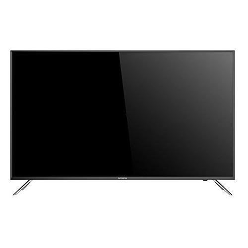 Hitachi 50Z6 Ultra LED TV