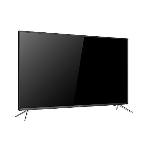 Hitachi Ultra TV