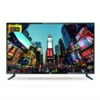 RCA Class 4K Ultra HD LED Average rating:3.5out