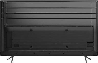Hisense Quantum Android 4K Smart TV - 55H8G