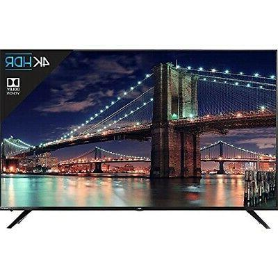 65r617 ultra roku smart tv