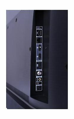 TCL 55S517 Ultra Smart LED