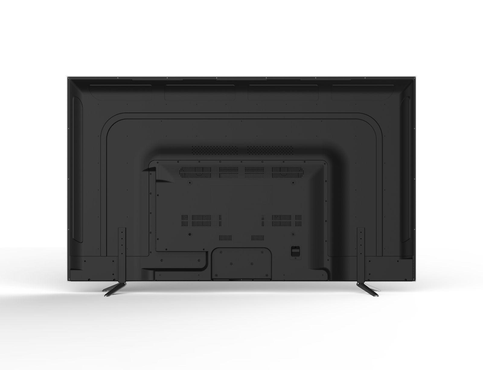 RCA inch LED TV 4 HDMI Ultra HD RTU6050 2-Day