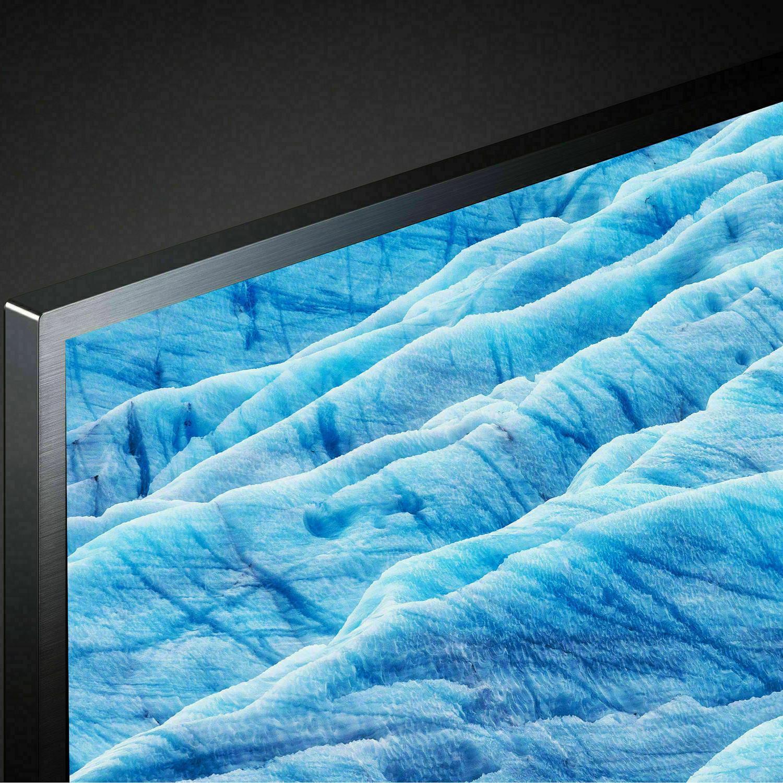 LG 65-inch 4K Ultra HD HDR IPS LED TV -