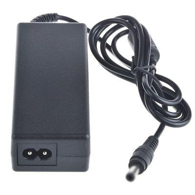 65W Adapter Charger Supply For VIZIO M221NV LED