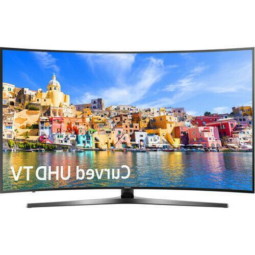 7500 un55ku7500f 55 lcd tv