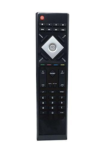 New Remote Control VR15 for VIZIO E421VL E551VL E420VL E470V