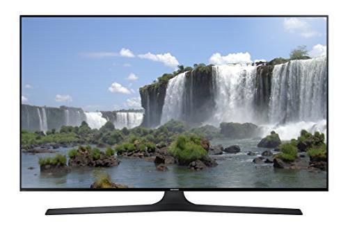 un50j6300 smart tv