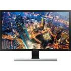 "Samsung  UE590 Series 28"" LED 4K UHD Monitor U28E590D - Blac"