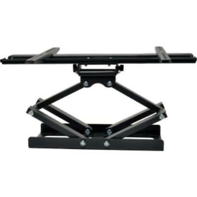 """Tripp Lite Swivel/Tilt Wall Mount with Arm for 37"""" to 70"""" TV"""