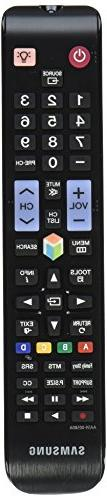 Original Samsung AA59-00580A LCD LED TV Remote Control for M