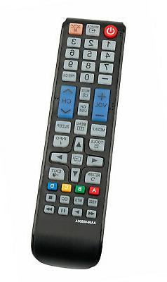 AA59-00600A AA5900600A Control for Samsung LT22B350ND