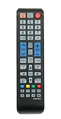 AA59-00600A Remote Control for LT22B350ND