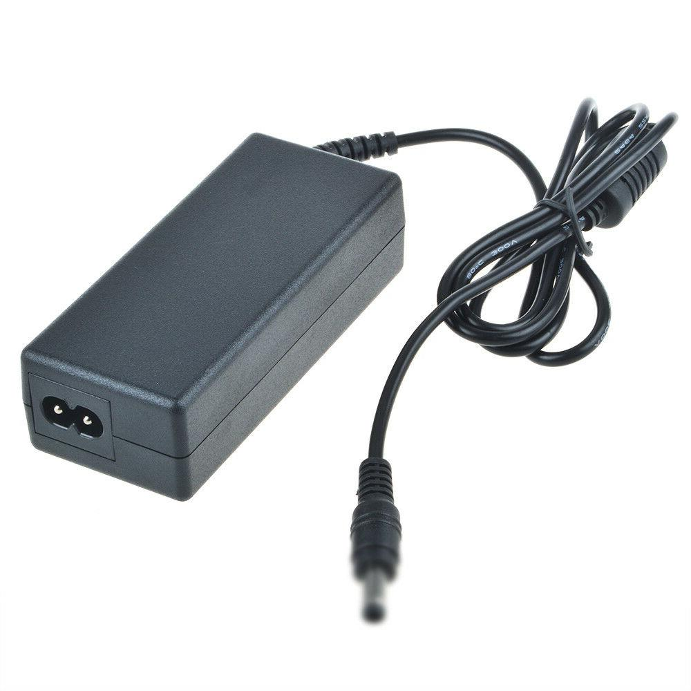AC Adapter Charger For LG 22LS3500 LED LCD Power