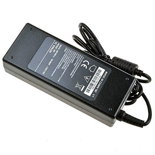 ac dc adapter compatible sony