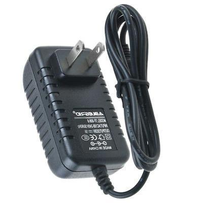 ac dc adapter for majestic led221u 21