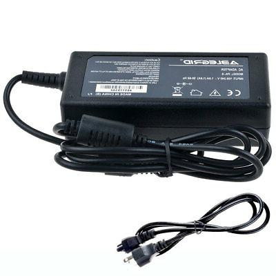 ac dc adapter for samsung s22f352 s22f352fhu