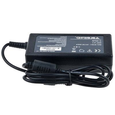 ABLEGRID Adapter for Samsung S22F352 S22F352FHU LED TV