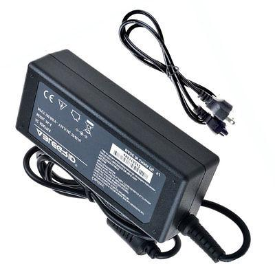 ac power adapter charger for samsung un32m5300af