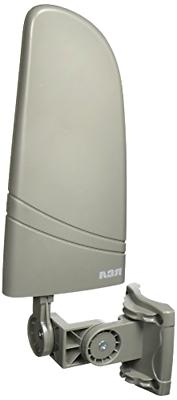 RCA ANT702F Indoor/Outdoor Amplified Antenna