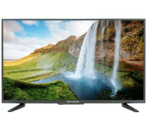 Best Inch TV Screen Monitor