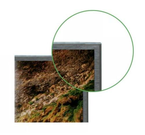 Best Sceptre TV LED LCD Screen HD Monitor