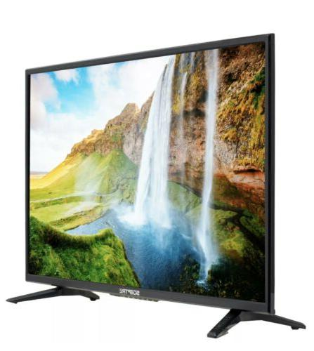 """Best 32"""" Inch TV LED LCD Screen Small Monitor"""