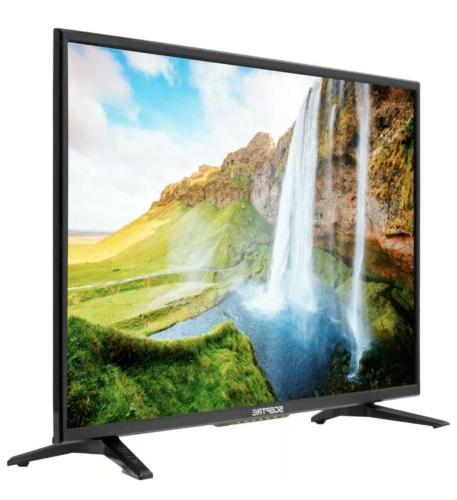 Best TV Screen 32inch Monitor Cheap