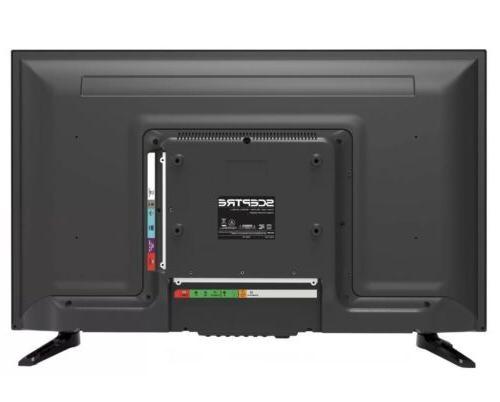 Best TV Screen HD Monitor Cheap