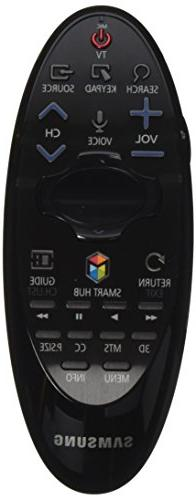 Samsung BN59-01182A Remote Control