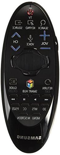 Samsung BN59-01185A Remote Control