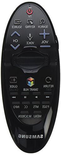Samsung Bn59-01185f LED HDtv Remote Control