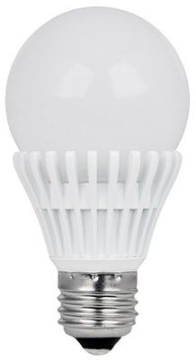 Feit Electric BPAGOM450/LED/TV WP 7.5W Omni LED Bulb