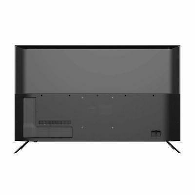 "Brand Hitachi 49"" 1080p TV 49C32"