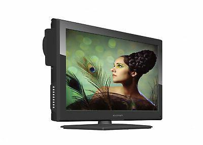 Brand New Proscan 32-Inch TV-DVD