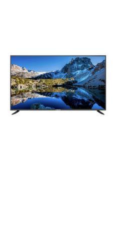 "BRAND NEW TV Westinghouse - 50"" - 1080p - HDTV - LED"