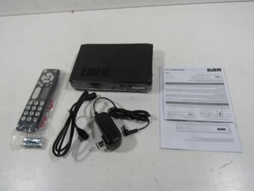 c300 dvd player