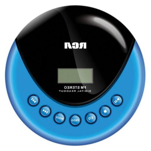 cd player w fm tuner