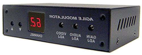 kaaka 450V 32A 8 Position Double Row Terminal Block M4.0 Screw Strip Block Marine Boat Vehicle Circuit Accessory