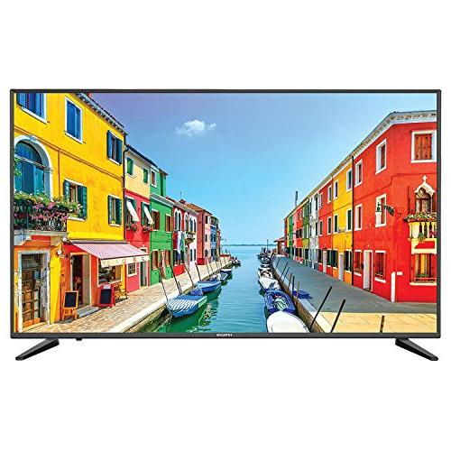 class alpha series tv