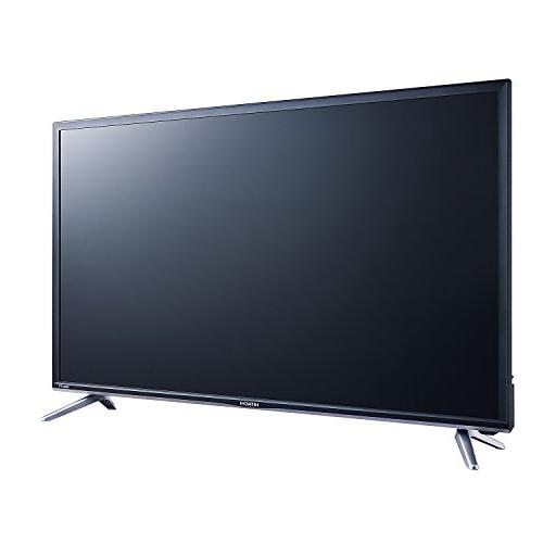 Hitachi Roku Smart TV - 43R5