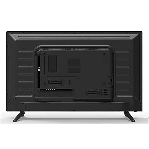 "Hitachi 40"" Class TV-40E31"