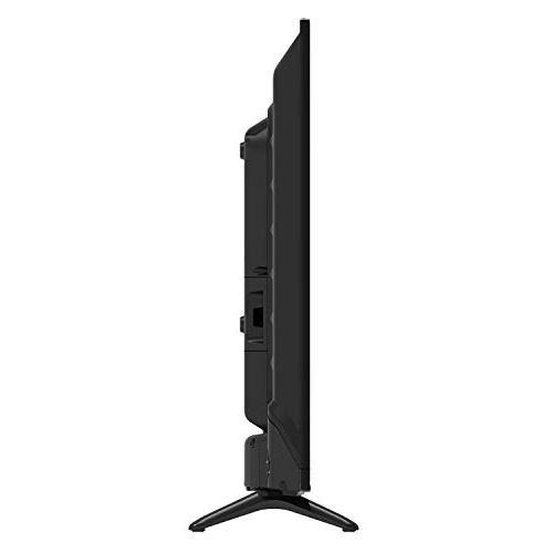 Hitachi Class 1080p TV-40E31