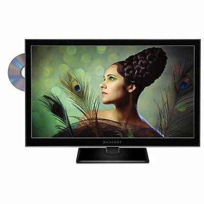 curtis pledv2488a 24 led tv dvd combo