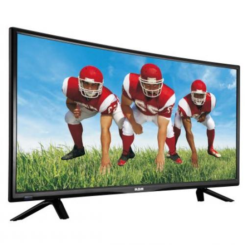 TV HDTV 3 HDMI Seller~